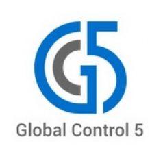 Global Control 5