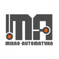 Mikro Automatyka