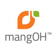 mangOH