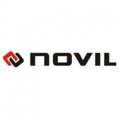 NOVIL